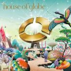 【送料無料選択可】globe/house of globe