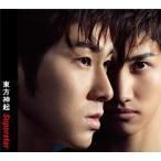 ショッピング2011 東方神起/Superstar