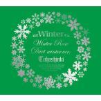 【送料無料選択可】東方神起/Winter 〜Winter Rose / Duet -winter ver.-〜