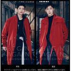 ������̵������ġۡڽ����ͤ������������/FINE COLLECTION ��Begin Again�� [DVD�ս�������]