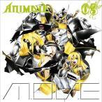 【送料無料選択可】m.o.v.e/anim.o.v.e 03 [CD+DVD]