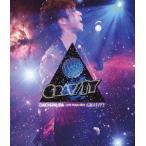 【送料無料選択可】三浦大知/DAICHI MIURA LIVE TOUR 2010 〜GRAVITY〜 [Blu-ray]