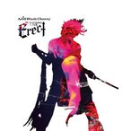 "【送料無料選択可】Acid Black Cherry/Acid Black Cherry 5th Anniversary Live ""Erect"" ["