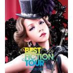 【送料無料選択可】安室奈美恵/namie amuro BEST FICTION TOUR 2008-2009 [Blu-ray][Blu-ray]