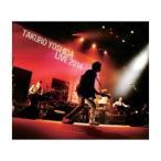【送料無料選択可】吉田拓郎/吉田拓郎 LIVE 2014[Blu-ray]