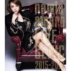 【送料無料選択可】安室奈美恵/namie amuro LIVEGENIC 2015-2016[Blu-ray]