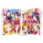 【送料無料選択可】アニメ/ラブライブ! The School Idol Movie [特装限定版][Blu-ray]