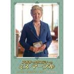 【送料無料選択可】TVドラマ/アガサ・クリスティーのミス・マープル DVD-BOX 6