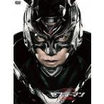 ゼブラーマン -ゼブラシティの逆襲- プレミアム エディション  DVD