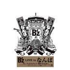 【送料無料選択可】B'z/B'z LIVE in なんば