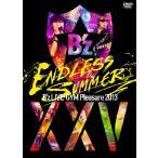 【送料無料選択可】B'z/B'z LIVE-GYM Pleasure 2013 ENDLESS SUMMER -XXV BEST- [完全版]