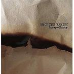 【送料無料選択可】Justy-Nasty/SHOT THE VANITY (SPECIAL EDITION) [CD+DVD]