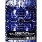 ショッピングメカラ 【送料無料選択可】THE YELLOW MONKEY/THE YELLOW MONKEY LIVE AT TOKYO DOME [通常版]