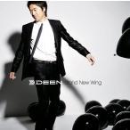 ショッピング2011 DEEN/Brand New Wing [通常盤]