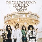 【送料無料選択可】THE YELLOW MONKEY/GOLDEN YEARS Singles 1996-2001 [Blu-spec CD2]