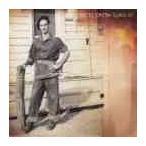 【送料無料選択可】パティ・スミス/ガン・ホー [Blu-spec CD] [完全限定生産]