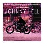 【送料無料選択可】浅井健一/Johnny Hell [通常盤]