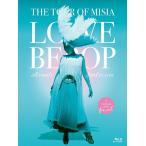 MISIA/THE TOUR OF MISIA LOVE BEBOP all roads lead to you in YOKOHAMA ARENA FINAL 通常版(Blu?ray)