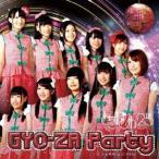 とちおとめ25/GYO-ZA Party Type『GI』