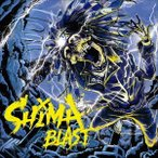【送料無料選択可】SHIMA/BLAST