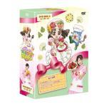 【送料無料選択可】キッズ/クッキンアイドル アイ!マイ!まいん! DVD BOX 4 vol.25〜27