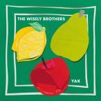 【送料無料選択可】The Wisely Brothers/YAK