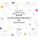 【送料無料選択可】CINDERELLA PROJECT/THE IDOLM@STER CINDERELLA GIRLS ANIMATION PROJE