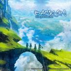 ショッピング2011 BACK-ON/with you feat.Me [テイルズ盤]