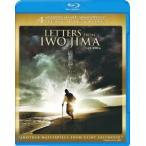 [Blu-ray]/【送料無料選択可】洋画/硫黄島からの手紙 [廉価版] [Blu-ray][Blu-ray]