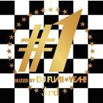 【送料無料選択可】オムニバス/♯1 -3rd- mixed by DJ FUMIYEAH!