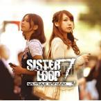 【送料無料選択可】SISTER LOOPVII/SISTER LOOPVII
