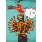 【送料無料選択可】BILL BRUFORD'S EARTHWORKS/video anthorogy vol.2 1990's