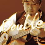 清水孝宏/Double