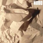 NUBO/ありふれた今日を [DVD付初回限定盤]