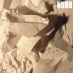 NUBO/ありふれた今日を [通常盤]