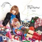 【送料無料選択可】Tama/Rainbow