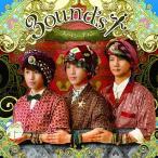 【送料無料選択可】3ound's†/スパイシーチキン