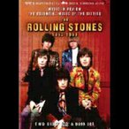 【送料無料選択可】THE ROLLING STONES/MUSIC IN REVIEW