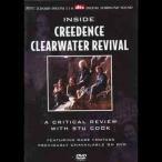【送料無料選択可】CREEDENCE CLEARWATER REVIVAL/INSIDE-A CRITICAL REVIEW