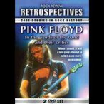 【送料無料選択可】PINK FLOYD/RETROSPECTIVE:ROCK REVIEW
