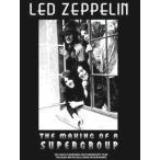 Yahoo!ネオウィングYahoo!店【送料無料選択可】Led Zeppelin/Making Of A Supergroup Unauthorized