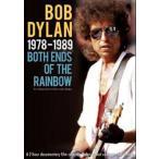 【送料無料選択可】Bob Dylan/1978-1989: Both Ends Of The Rainbow