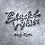 ������̵������ġ�ASKA/Black&White
