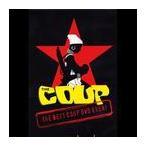 【送料無料選択可】THE COUP/THE BEST COUP DVD EVER!