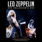 Yahoo!ネオウィングYahoo!店【送料無料選択可】LED ZEPPELIN/DVD COLLECTOR'S BOX