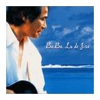 【送料無料選択可】杉田二郎/Ba.Ba.Lu de Jiro