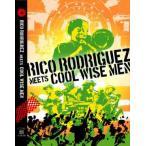 【送料無料選択可】RICO RODRIGUEZ / COOL WISE MEN/RICO RODRIGUEZ meets COOL WISE MEN