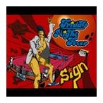 Sign/FRIDAY NIGHT FEVER