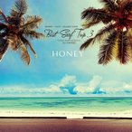 【送料無料選択可】DJ HASEBE a.k.a. OLD NICK/HONEY meets ISLAND CAFE BEST SURF TRIP 3