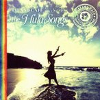 【送料無料選択可】オムニバス/ISLAND CAFE meets Sandii -Best Hula Songs-